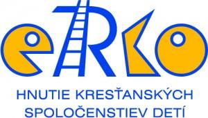 eRko-HKSD, OC Liptov