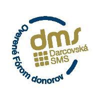 Logo DMS Pecat cmyk-page-001