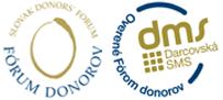 Fórum donorov