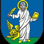 obec Gbeľany