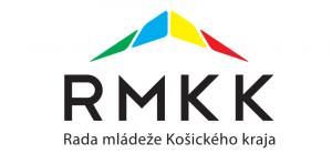 Rada mládeže Košického kraja