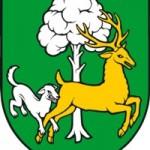 Obec Zuberec